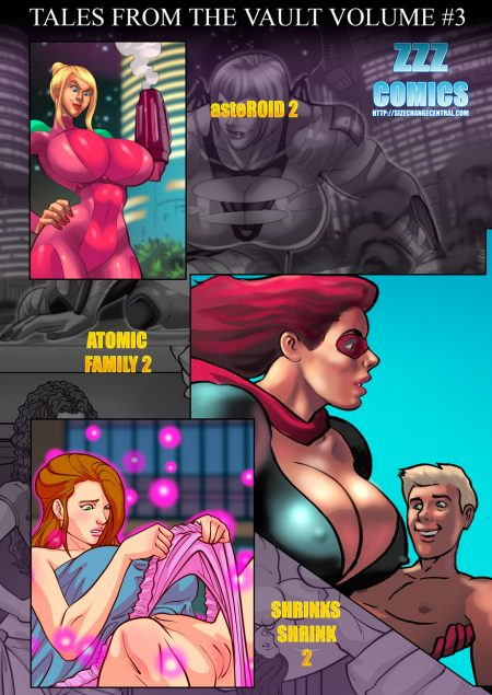 talesfromthevault3_preview006