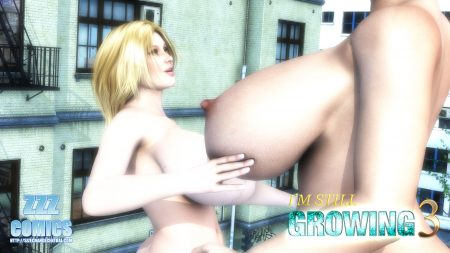 Imstillgrowing3_preview_0005