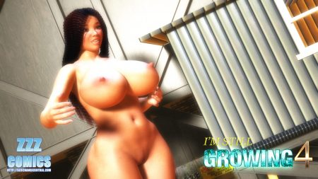 Imstillgrowing4_preview_0003