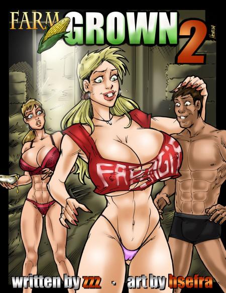 farm_grown_2_cover_by_thatbumzzz-d68zo88