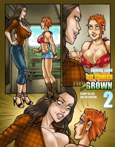 farm_grown_2_preview_1_by_thatbumzzz-d68eeij