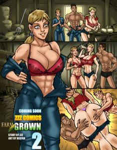 farm_grown_2_preview_2_by_thatbumzzz-d68nfk1