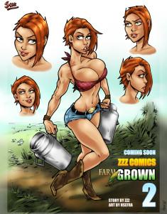 farm_grown_2_promo_by_thatbumzzz-d68931s