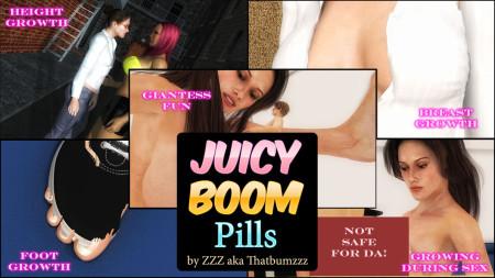 juicy_boom_pills_preview_multi_by_thatbumzzz-d52z8jj
