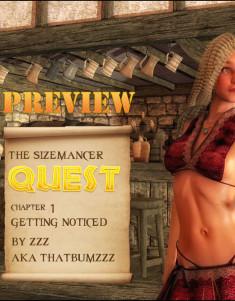 the_sizemancer_quest_preview_1_by_thatbumzzz-d55k4qx