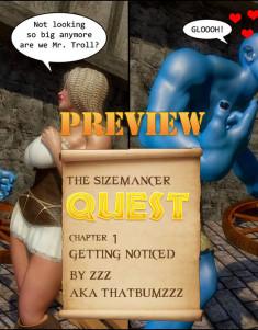 the_sizemancer_quest_preview_2_by_thatbumzzz-d55k4ys