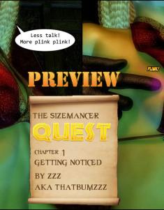 the_sizemancer_quest_preview_3_by_thatbumzzz-d55q54r