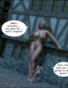 the_sizemancer_quest_preview_4_by_thatbumzzz-d55q5gr
