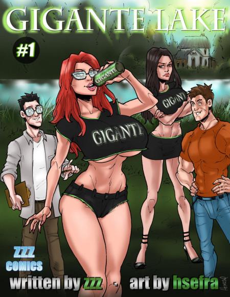 gigante_lake_cover_by_zzzcomics-d6l6y7c