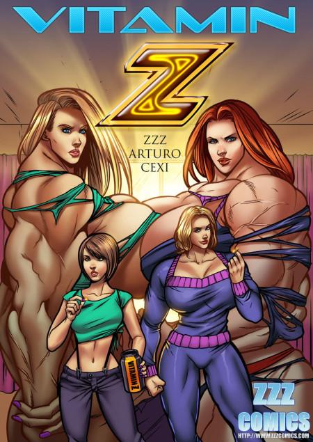 vitamin_z_cover_by_zzzcomics-d8w39m6