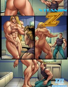 vitamin_z_preview_2_by_zzzcomics-d8vxgvb