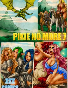 PixieNoMore7_preview002