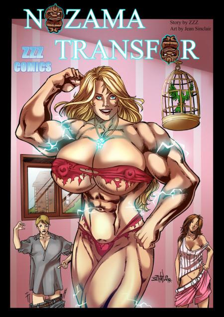 nozama_transfer_cover_by_zzzcomics-d77x6te