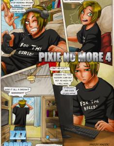 pixie_no_more_4_preview_2_by_zzzcomics-d7p3375