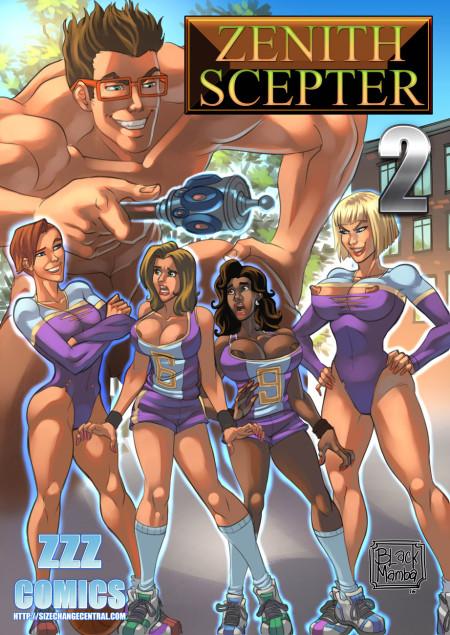 Zenit-Scepter2_preview-001