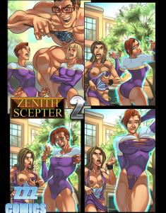 Zenit-Scepter2_preview-003