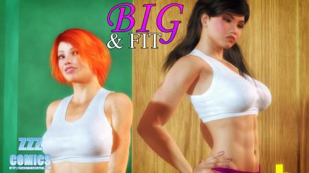 bigandfit_previews_006