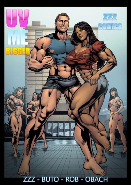 uv_me_bigger_cover_by_zzzcomics-d8qv8gi