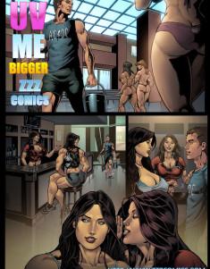 uv_me_bigger_preview_1_by_zzzcomics-d8qm2kf