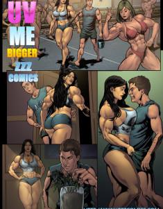uv_me_bigger_preview_2_by_zzzcomics-d8qnlrl