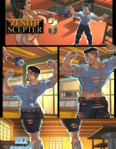Zenit-Scepter3_preview-003