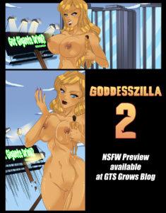 goddesszilla_2_preview_1_by_zzzcomics-d6z4jqq