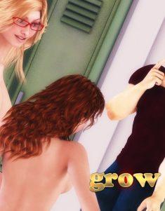 GrowU3_previews0006