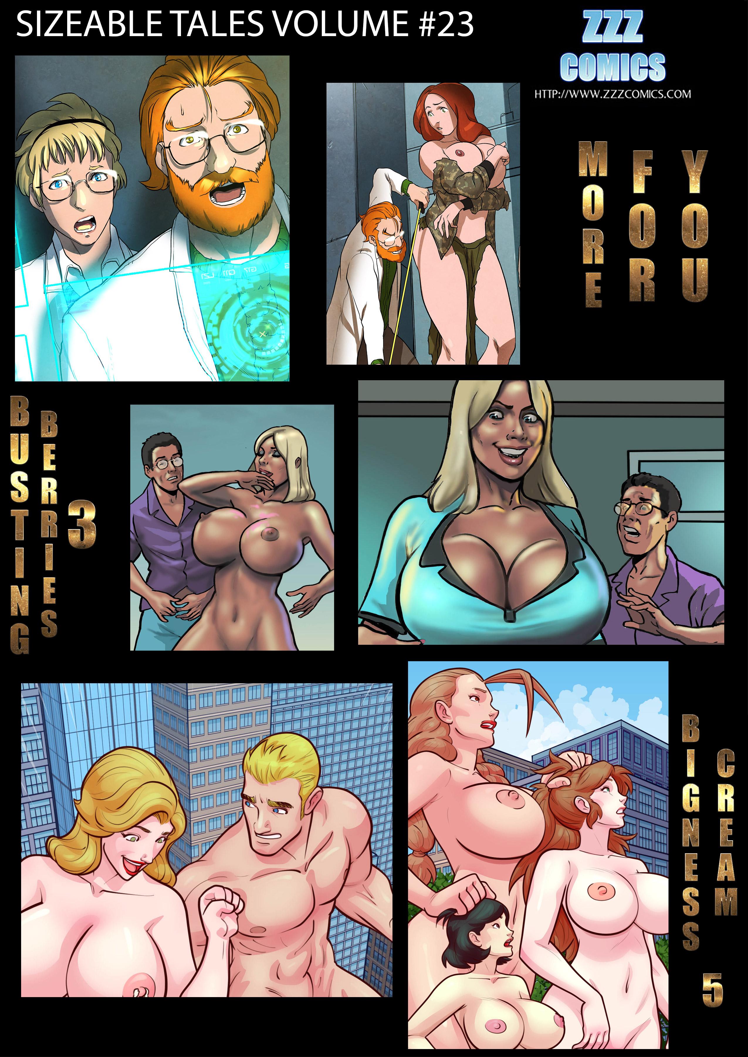 porno sex boobies filmy Baries komiks sex porno