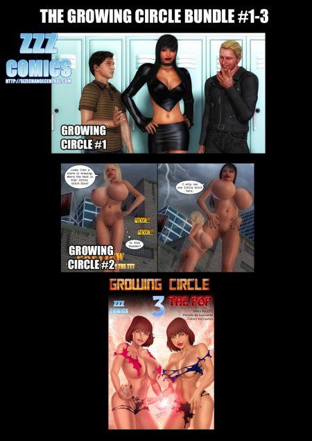 Bundle_Coverx3_GROWINGCIRCLE1TO3